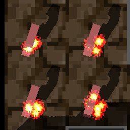 Flame Magic