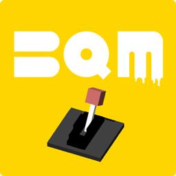 詰みゲー Bqm Blockquest Maker